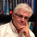 Six Sigma Speaker | Andrew Milivojevich