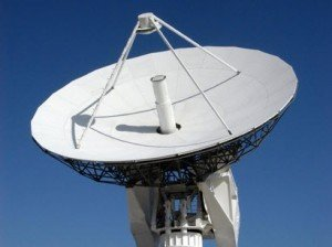 Antenna Up Radar ON! How to Assess Organizational Climate