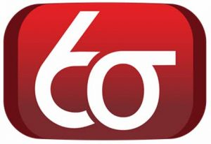 Six Sigma Videos – Watch Your Favorite at Six Sigma TV