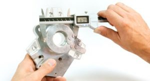 How to Calculate Gage Repeatability