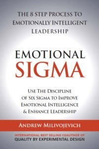 Emotional Sigma