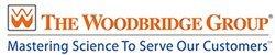Woodberidge Group
